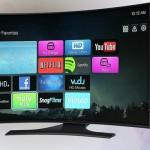 新型Fire TV Stick 4月6日発売!予約開始!価格や旧型との違いは?