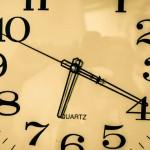 「バック・トゥ・ザ・フューチャー」のドキュメンタリー「Back in Time(バック・イン・タイム)」感想と評価【映画レビュー】