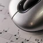 Amazon「Prime Music(プライムミュージック)」スタート!プライム会員なら音楽も聞き放題に!