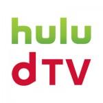 ウォーキング・デッド シーズン7 Hulu・dTVで10/24配信開始!見逃し配信も