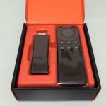 Fire TV Stick購入!プライム・ビデオやHulu・Netflixを視聴してみた!【感想・評価レビュー】