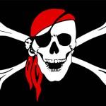 「Black Sails/ブラック・セイルズ」シーズン1を全話見ました・感想と評価【海外ドラマレビュー】
