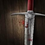 ゲーム・オブ・スローンズ シーズン1・第一章「七王国戦記」感想と評価【海外ドラマレビュー】