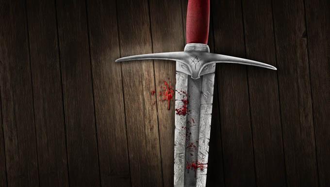 ゲーム・オブ・スローンズ シーズン1・第一章「七王国戦記」