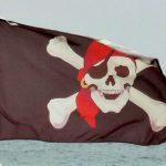「Black Sails/ブラック・セイルズ」シーズン2・感想と評価【海外ドラマレビュー】