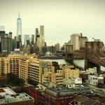 「ブルックリン警察 内部告発」シーズン1を全話見ました!感想と評価【海外ドラマレビュー】
