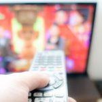 ドラマ「火花」NHK総合で放送開始!全話見た感想や解説・評価【Netflix】