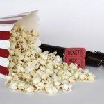 ムビチケとは?使い方や購入方法・ネットで映画の座席予約を解説