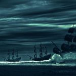 「Black Sails/ブラック・セイルズ」シーズン3全話見ました・感想と評価【海外ドラマレビュー】