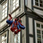 映画「スパイダーマン:ホームカミング」感想と評価【アメコミ・マーベル映画】
