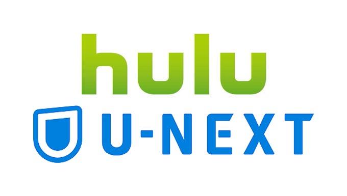 hulu-unext