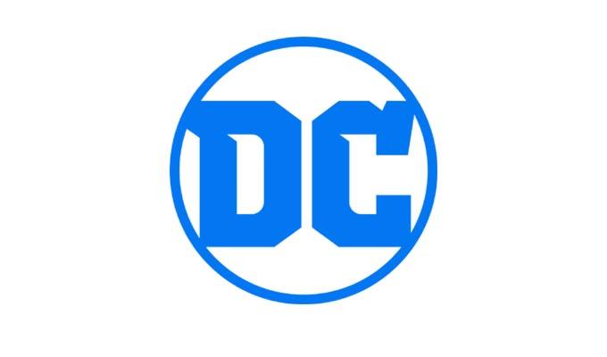 DC映画「DCエクステンデッド・ユニバース」(DCEU)